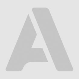 Customer Service Suite