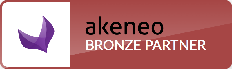 Akeneo Certified Partner