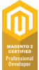 Magento 2 Professional Developer